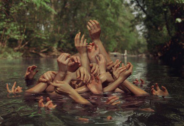 Kyle Thompson Carcass
