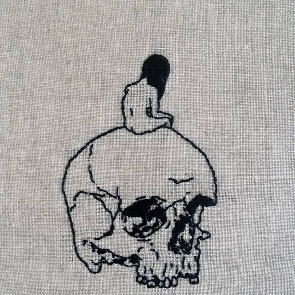 adipocere_beautiful_bizarre_002