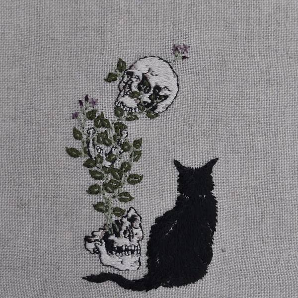 adipocere_beautiful_bizarre_008