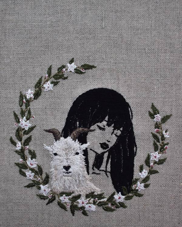 adipocere_beautiful_bizarre_010