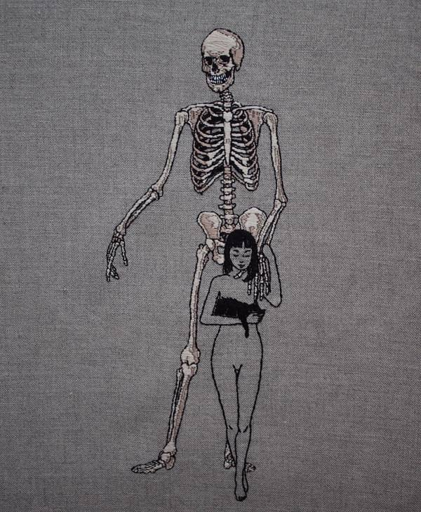 adipocere_beautiful_bizarre_016