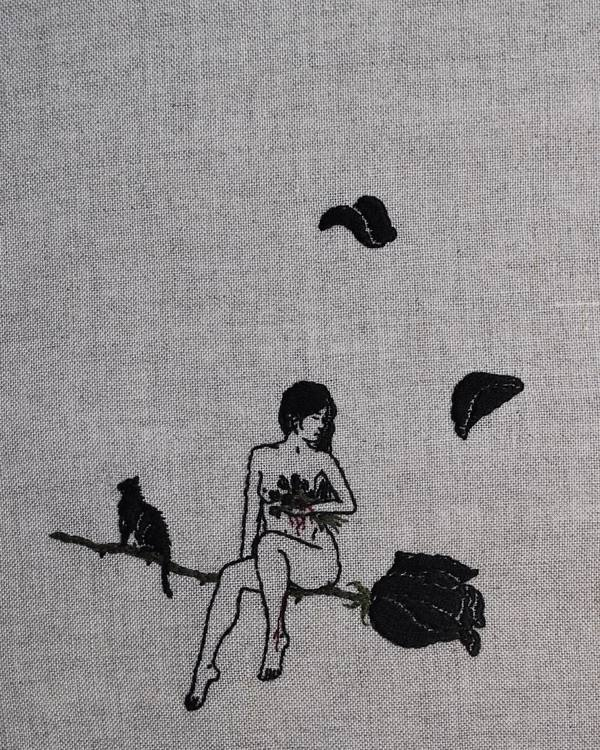 adipocere_beautiful_bizarre_023