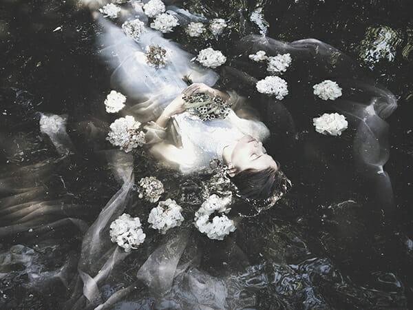 nona_limmen_beautifulbizarre_006