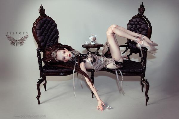 popovysisters_beautiful_bizarre_008