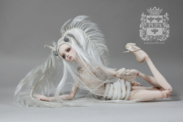 popovysisters_beautiful_bizarre_023