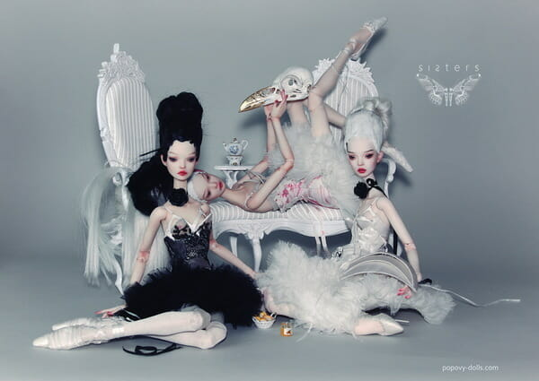 popovysisters_beautiful_bizarre_035