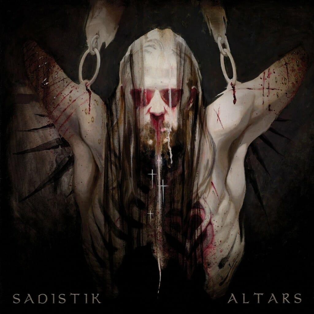 Sadistik