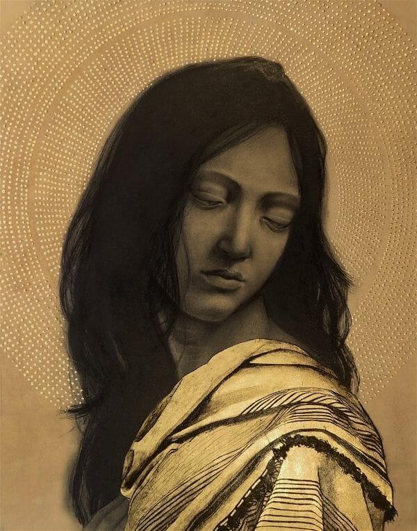 Alessandra Maria