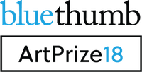Bluethumb Art Prize