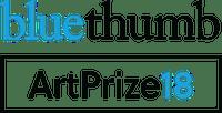 Bluethumb Art Prize