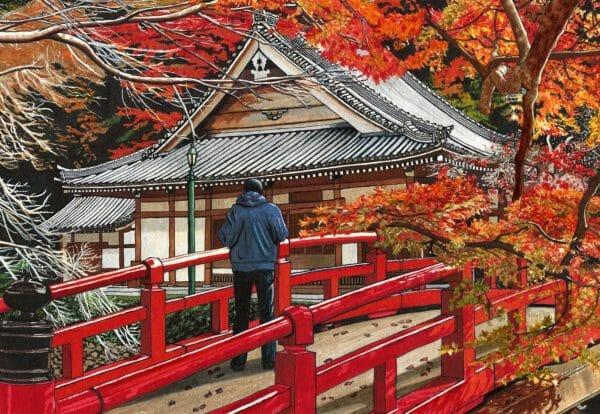 erin nicholls shades of autumn