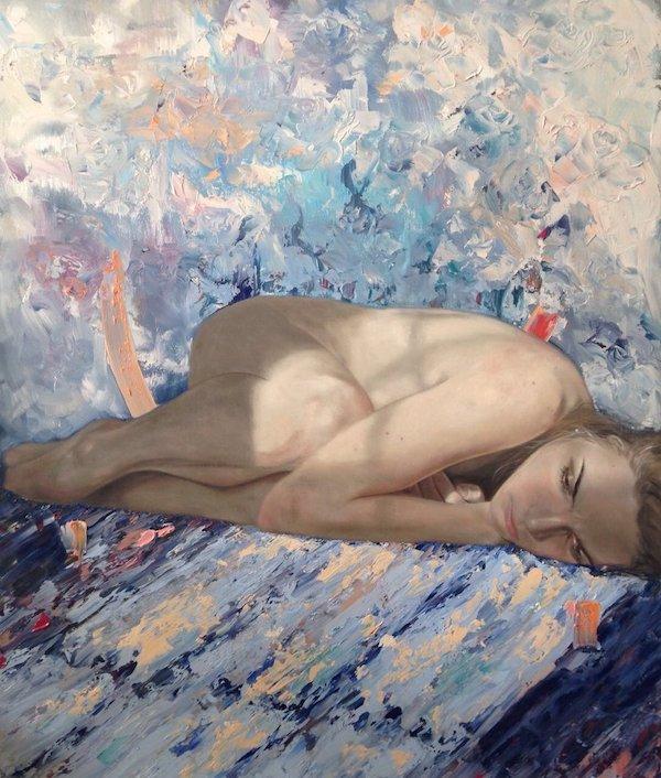 meredith marsone