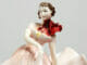 jessica Harrison Header Image