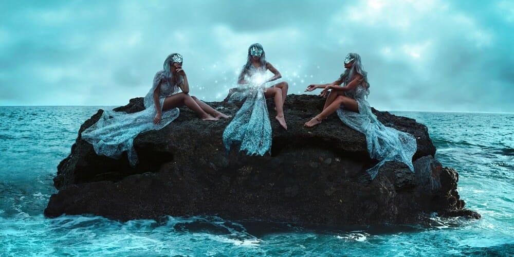 EXHIBITIONS | Beautiful Bizarre Magazine