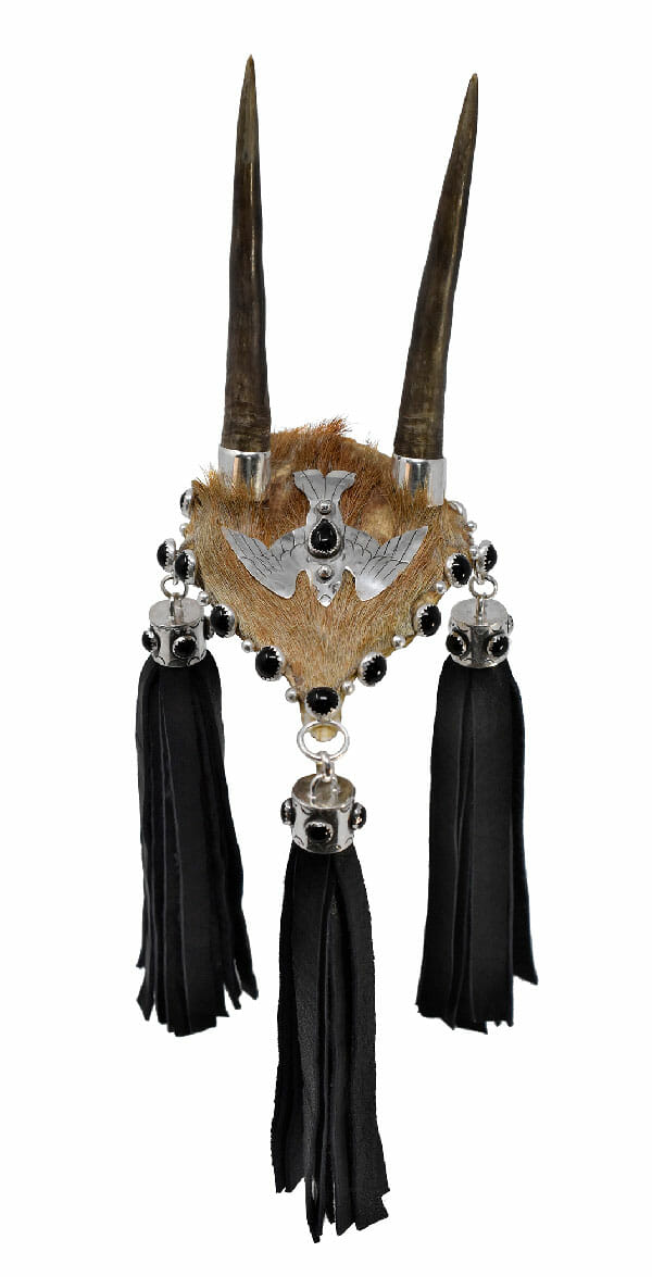 Morgaine Faye reliquaries Jewellery
