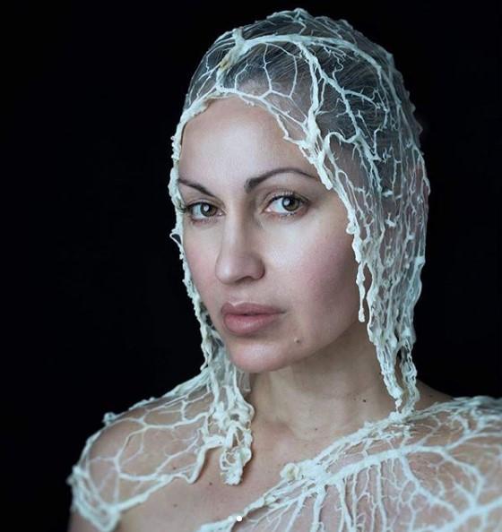 Lori Cicchini portrait photography