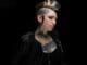 Teresa Sharpe tattoo artist take over