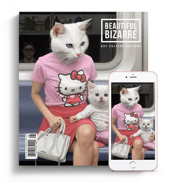 issue 28_cover and digital image