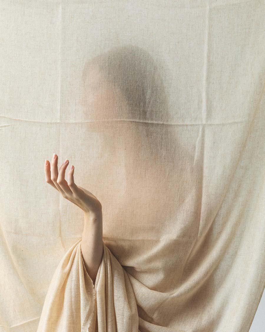 Marieke Verdenius fine art photography