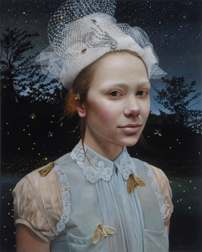 Andrea-Kowch-painting