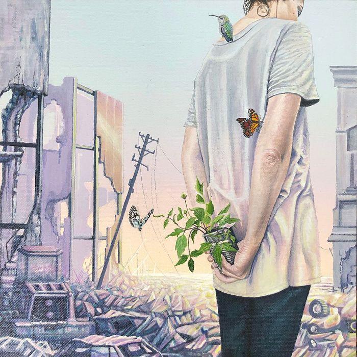 Anthony-Solano-painting