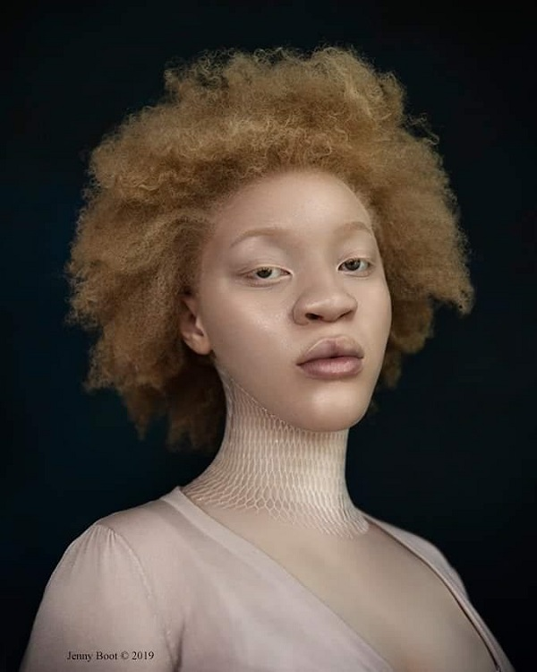 Jenny-Boot-portrait