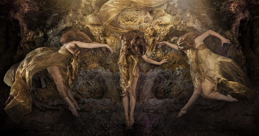 Kellie-North-golden-figures-photography-art-prize-2020