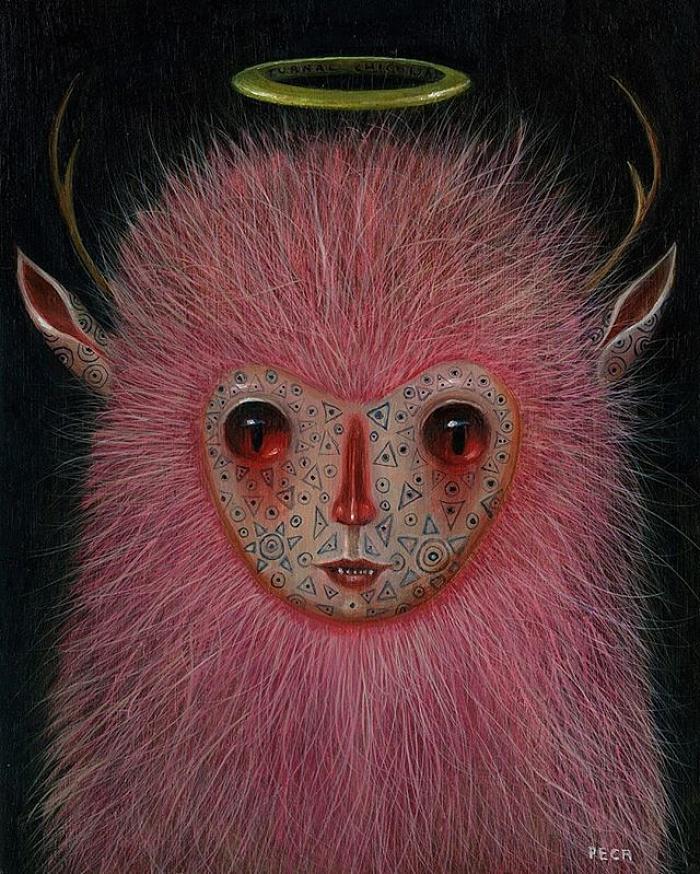 peca-surrealism-painting